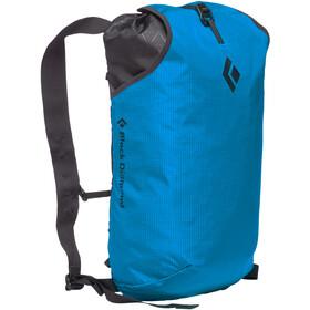 Black Diamond Trail Blitz 12 Backpack Kingfisher